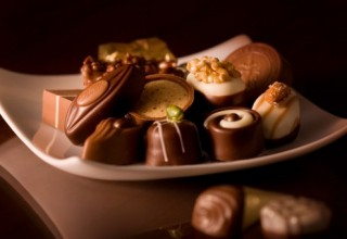 chocolate-lovers2-600x340