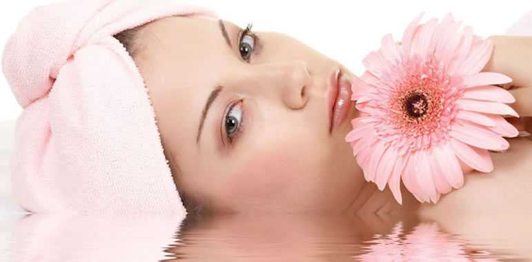 skin-care-pink-flower