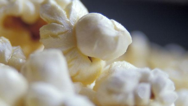 healthy-popcorn